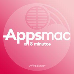 A8M #684 – Podcast en el reloj