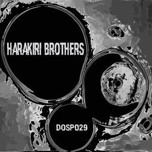 DOSP #29 by Harakiri Brothers