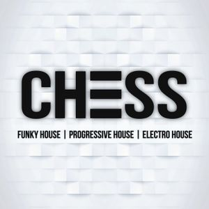 CHESS EPISODE 16