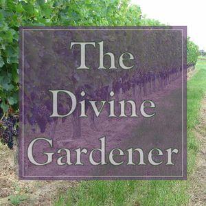 The Divine Gardener