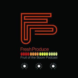 Ep. 29 – Basement Beats (@basement_beats_)