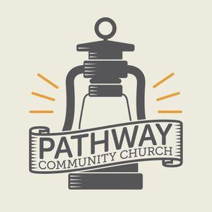 Functional Faith | Jordan Herndon | Pathway Community Church | 2.26.2017