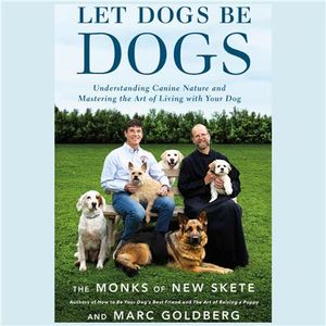 Let Dogs Be Dogs: Understanding Canine Nature on Our Lives with Shannon Fisher