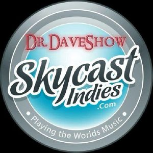 Dr. Dave Show #22