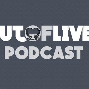 Out Of Lives – Episode 77 – The One With All The Fights