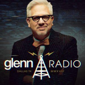 The Glenn Beck Program - 10/16/17 - Hour 1