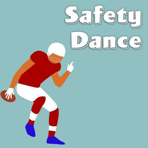 Safety Dance #14: Can the Falcons rise up? Are we sure football is good?