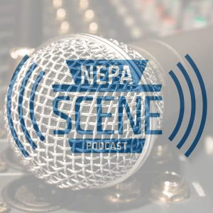 NEPA Scene Podcast Episode 6 - NEPA Metal Meltdown in Scranton with Beyond Fallen and Threatpoint