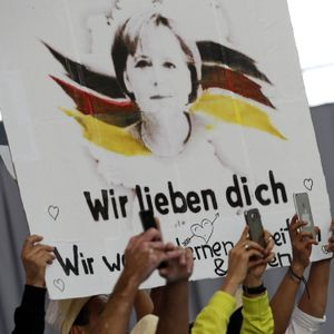 Why Sunday's German elections matter