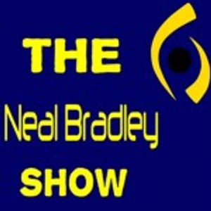 The Neal Bradley Show. Monday, July 10, 2017