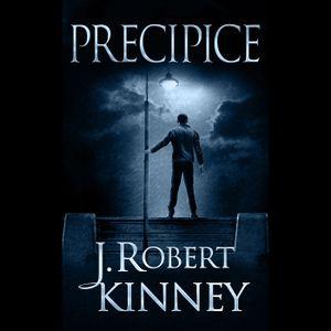 J Robert Kinney Precipice