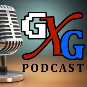 GXG PODCAST #11: THE TOYS THAT MADE US, VINTAGE ATARI HAUL, & DARKEST DUNGEON