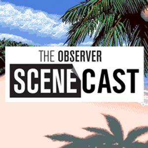 SceneCast 013: SummerCast