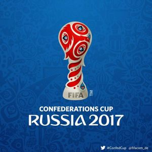 Confederations Cup 17 - Group A Preview