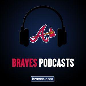 1/5/18: MLB.com Extras | Atlanta Braves