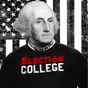 John C. Calhoun - Part 1   Episode #204   Election College: United States Presidential Election Hist