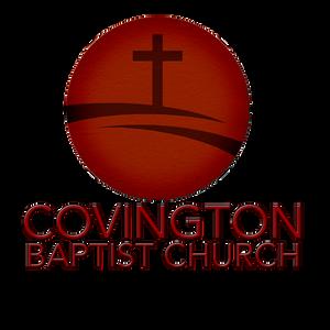 Philippians: Part One