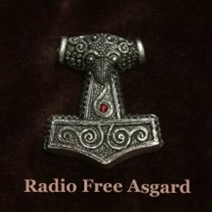 Radio Free Asgard 294
