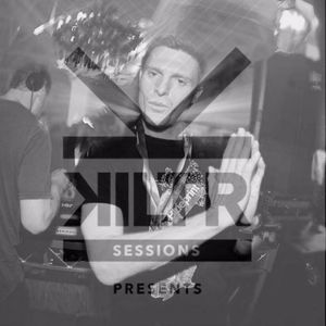 KS-008 - The BLUEPRINT KILtR SESSIONS with guest BEN NOTT hosted by Mark Craven