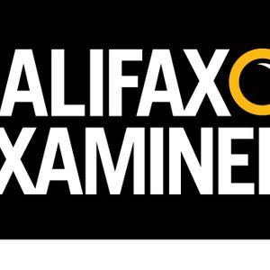 Bulding A Better Nova Scotia Through Poetry: Examineradio, episode #109