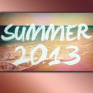 01047 - END - OF - SUMMER - 2013