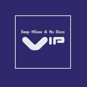 Mini Deep House & Disco Promos (VDJ Set)