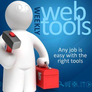 Control Wordpress Sites with No Monthly Fees - Teach a Class -weeklywebtools.com/179