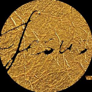 God's Covenant Love