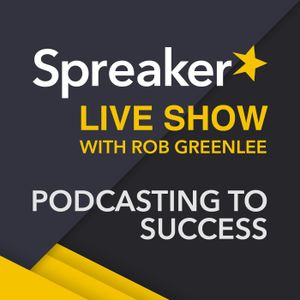 SLS117: Getting Ready for Followers & Advertisers