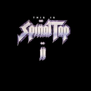 Episode 78 - This Is Spinal Tap 2 feat. Aaron Merena