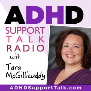 Productivity, Prioritizing and Adult ADD / ADHD