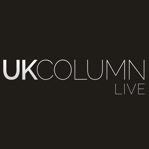 UK Column News Podcast 12th june 2017