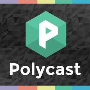 Polycast #55: Gamesweek 2017
