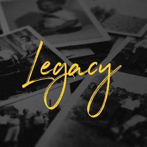 Lake Travis - Legacy