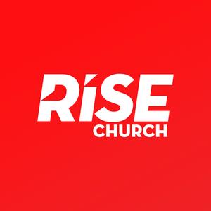Respond like Jesus - Part 1