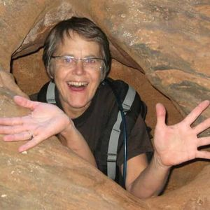 Scout Wilkins | Achieving Love and Optimism in a Crazy World