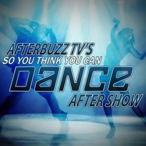 So You Think You Can Dance S:14 | Academy Week #2 E:6 | AfterBuzz TV AfterShow