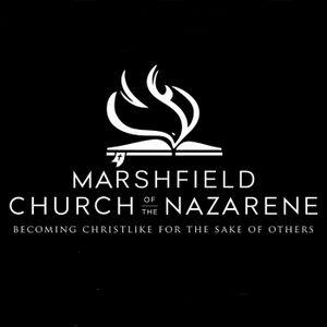 MCON - Pastor Brian Letsinger May 21st 2017 AM