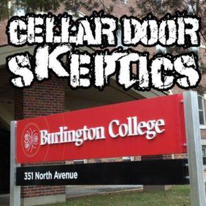 #86: Burlington Sanders Bankruptcy