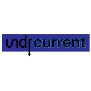 Undrcurrent MIX Series 009- Jonn Hawley's Soul Fuel set