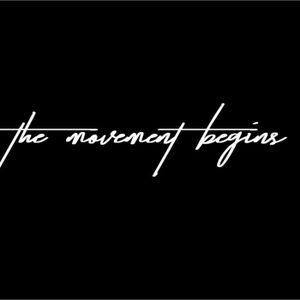 Movement of Transformation