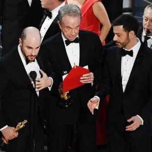 Pod Two - Who cares about the Oscars? It's just virtue-signalling in a tux! 27th February