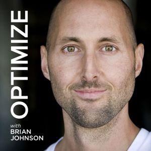 Interview: The Oxygen Advantage with Patrick McKeown