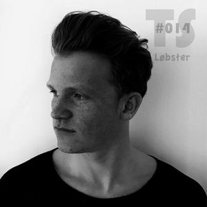 Techno Spain Podcast #014 with Løbster (NLD)