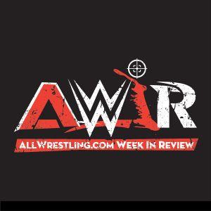 AWWIR Show 527