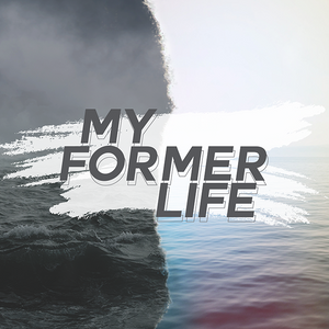 MY FORMER LIFE - FROM ISOLATION TO FRIENDSHIP