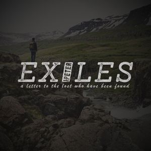 Exiles - Our Marriage