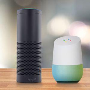 Guia Prático #129: o futuro mercado dos assistentes inteligentes por voz