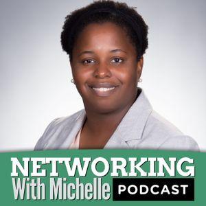 100th Episode: The Podcast, The Person & The Purpose
