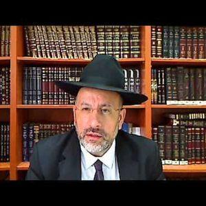 Lois de Shabbat - 3 séoudot : 3 fois du pain